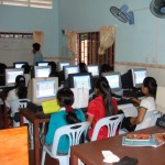 2009-06-11-PCL-computer-class-in-cambodia-1024x768