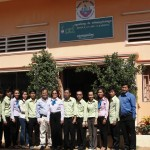 2010-12-24-PCL-staff-in-Phnom-Penh-1024x768