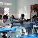 Exams-at-PCL-Management-Institute2