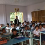 Grade_1_pupils_in_our_new_Primary_school_in_Takeo_province1._This_is_part_of_the_126_children_enrolled_this_year-1024x768