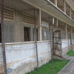 Tuol-Sleng-Prison-Museum-outside-1024x768