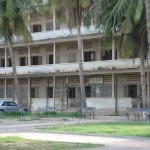 Tuol-Sleng-Prison-outside-view-1024x768