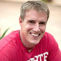Matt Bohlman