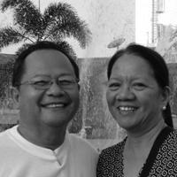 Simon & Dora Valenzuela