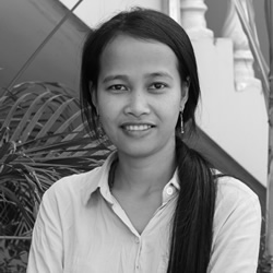 Sonya Hang