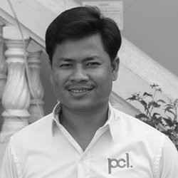 Vanny Chun