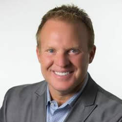 Scott Sheppard Ptr